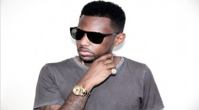 "DOWNLOAD: Fabolous ""Summertime Shootouts"" Mixtape On GoodFellaz TV"