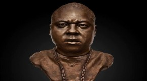 "DOWNLOAD: Jadakiss ""Top 5 Dead or Alive"" (CLEAN/DIRTY) On GoodFellaz TV"