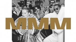 "DOWNLOAD: Puff Daddy ""MMM"" Mixtape (CLEAN/DIRTY) On GoodFellaz TV"