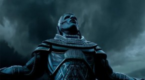 "WATCH: ""X-Men: Age of Apocalypse"" Movie Trailer On GoodFellaz TV"