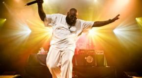 "DOWNLOAD: Rick Ross ""Black Market"" Album (CLEAN/DIRTY) On GoodFellaz TV"