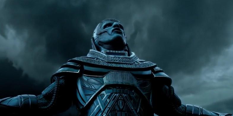 X-Men-Apocalypse-Trailer-1-En-Sabah-Nur