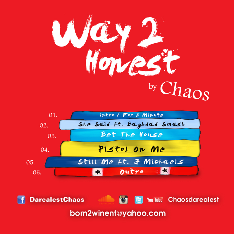 Chaos_Way_2_Honest-back-large