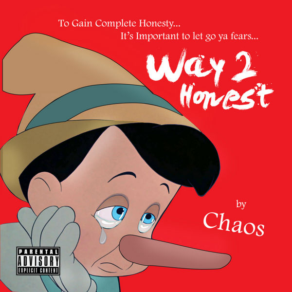 Chaos_Way_2_Honest-front-large