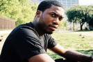 "DOWNLOAD: Meek Mill ""4/4"" EP On GoodFellaz TV"