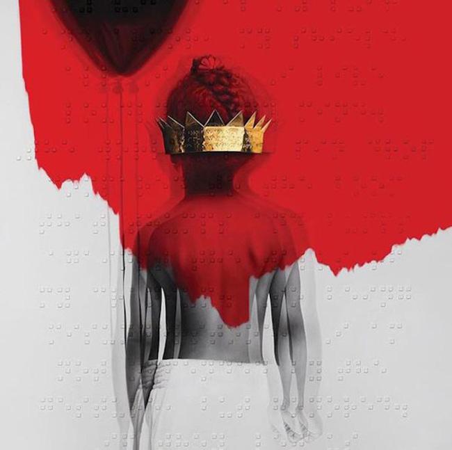 Rihanna-album-cover-ANTI