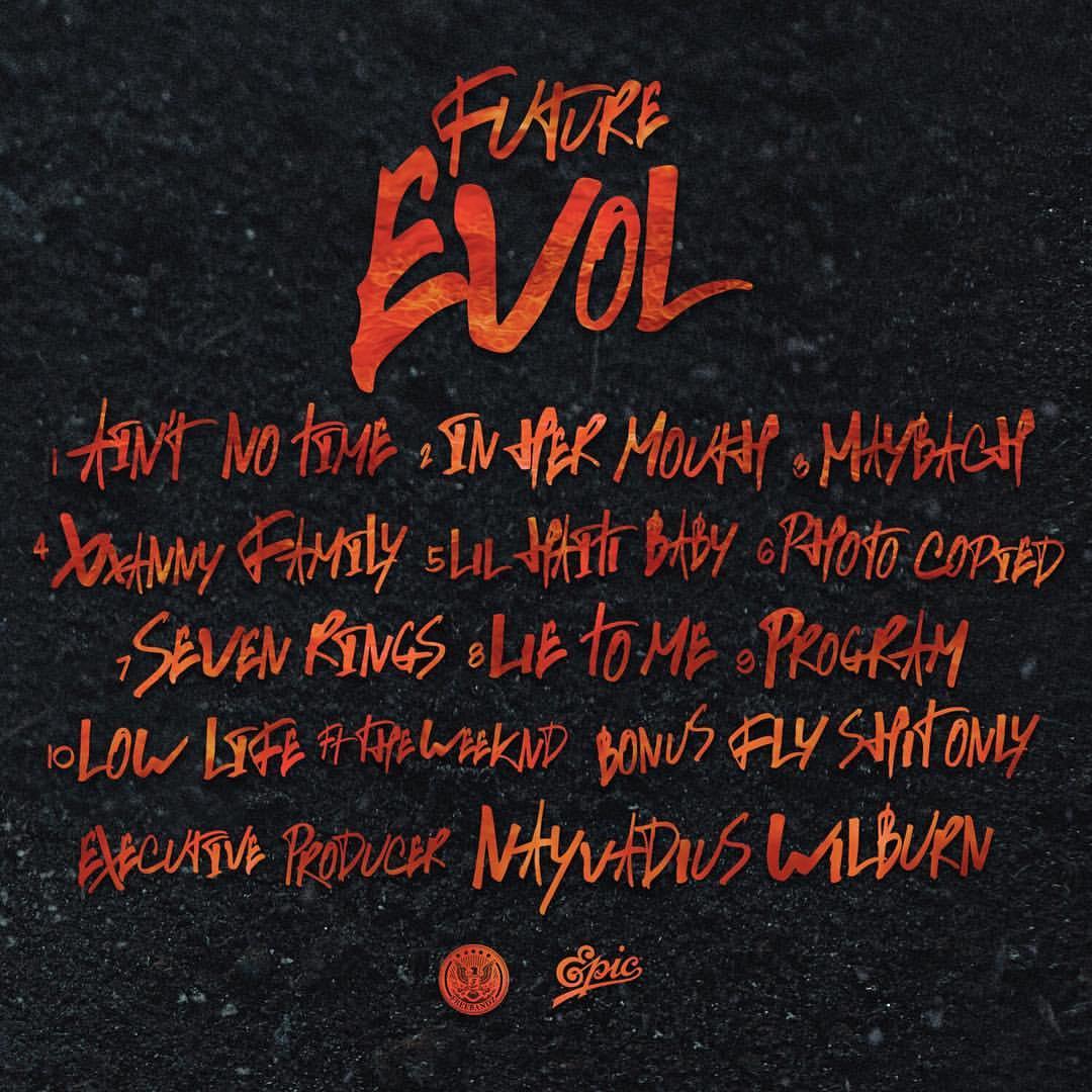 EVOL-back-1