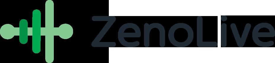 ZenoLive-Logo-Letterhead