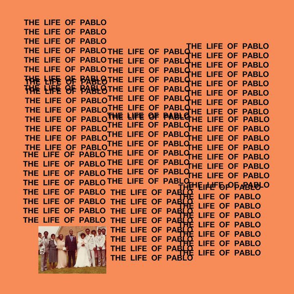 "GoodFellaz TV – DOWNLOAD: Kanye West ""The Life of Pablo"" (RADIO"