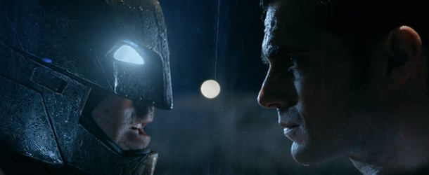 "Review: ""Batman v Superman: Dawn of Justice"" Delivers, The Hype Is Real!!"