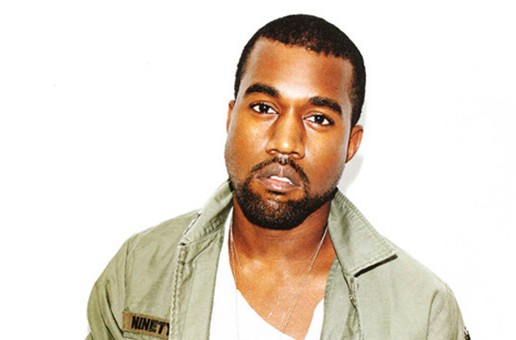 """Kanye West's """"The Life of Pablo"""" Streamed 250 Million Times In First 10 Days Of Its Release"""