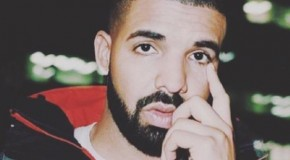 "DOWNLOAD: Drake ""Pop Style"" & ""One Dance"" Singles On GoodFellaz TV"