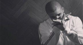 "DOWNLOAD: Drake ""Views"" Album On GoodFellaz TV"