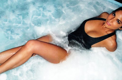 Check Out Olivia Munn's Sexiest Pics EVER On GoodFellaz TV