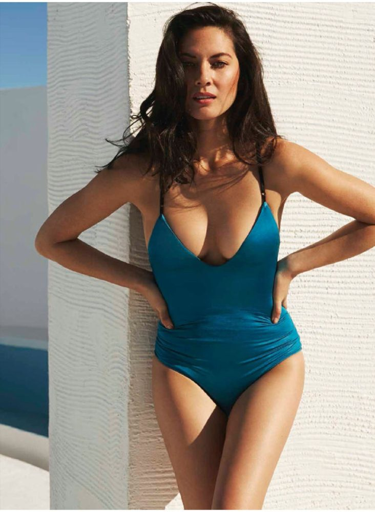 Olivia-Munn-Esquire-Mexico-Magazine-February-2015-6