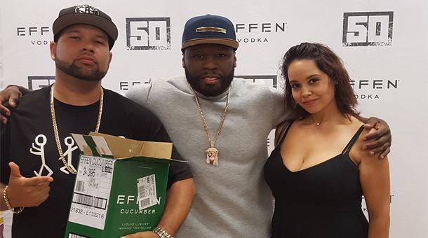 50 Cent MAIN PIC