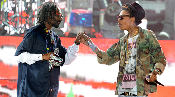 WIZ n SNOOP MAIN PIC