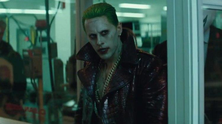 Joker+Suicide+Squad