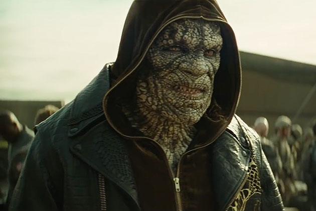 Who-Is-Killer-Croc-and-Why-Is-He-Part-of-the-Suicide-Squad