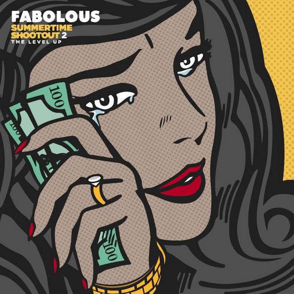 00 - Fabolous_Summertime_Shootout_2-front-large