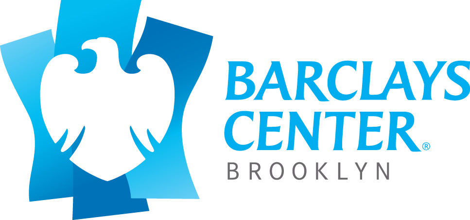 barclays-center-logo