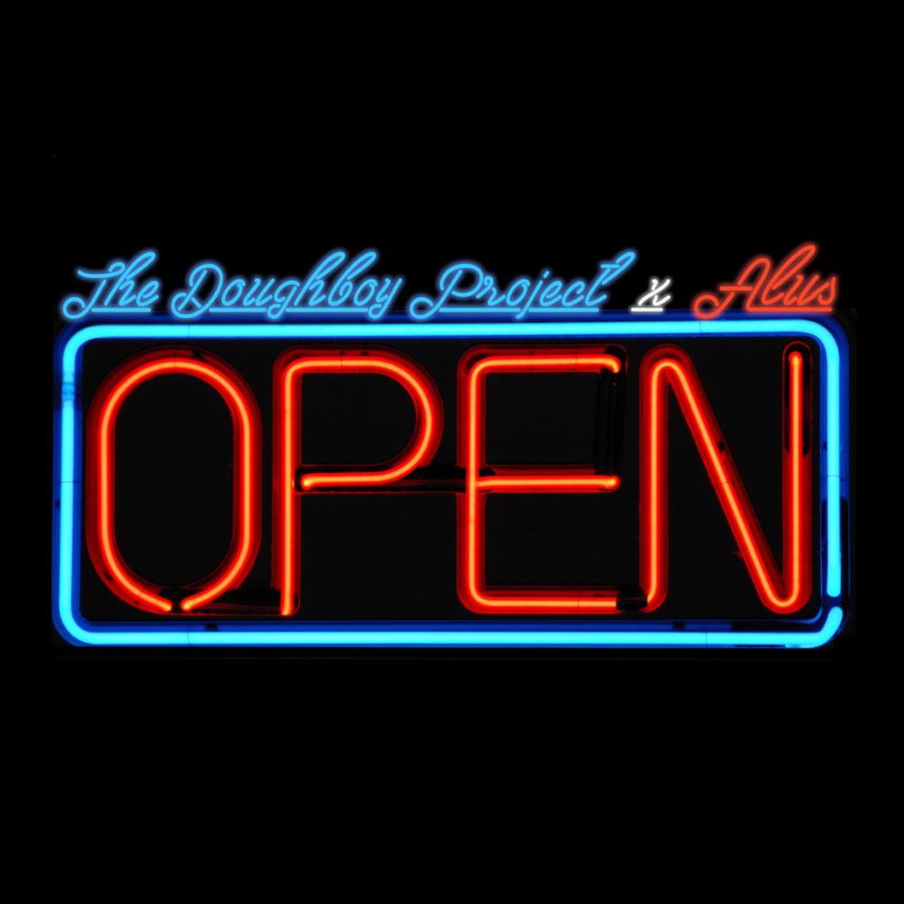 dbp-x-alus-open