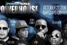 CONTEST: Win Powerhouse NYC 2016 Tickets On GoodFellaz TV