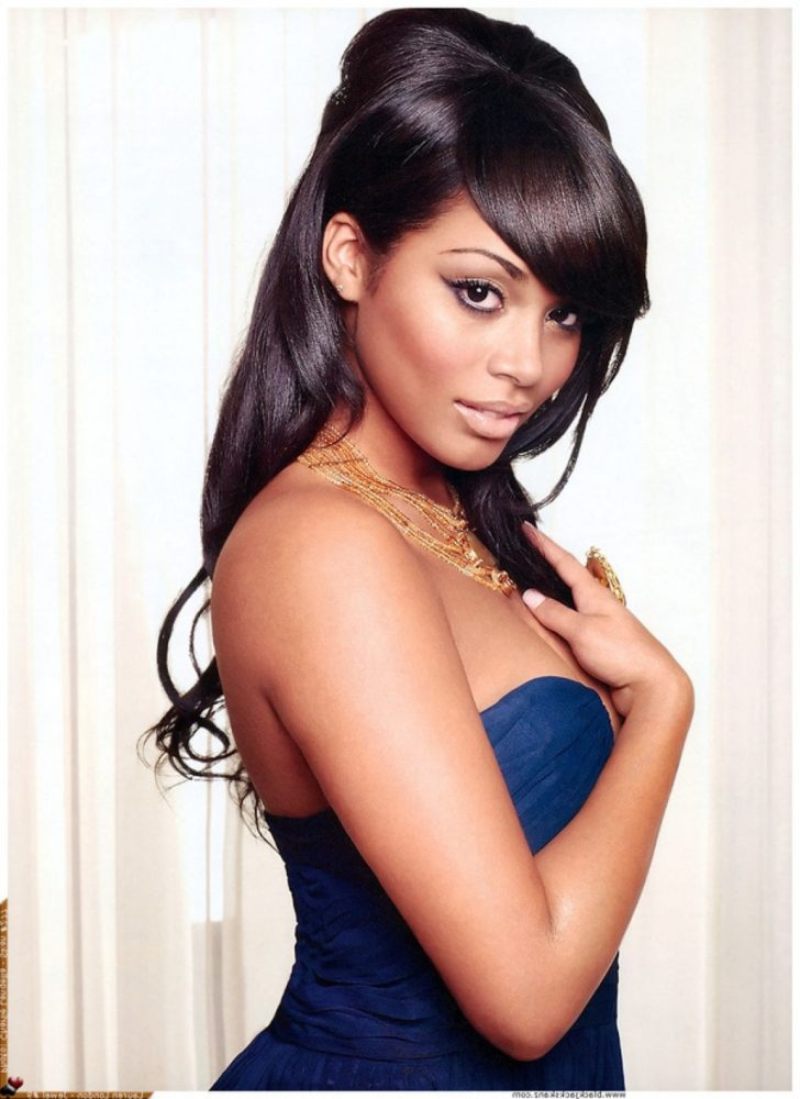 lauren-london-sexy-hairstyle-this-style-basically-is-updos-style-this-style-will-good-with-thick-hair-and-good-for-any-color-5564166078f61