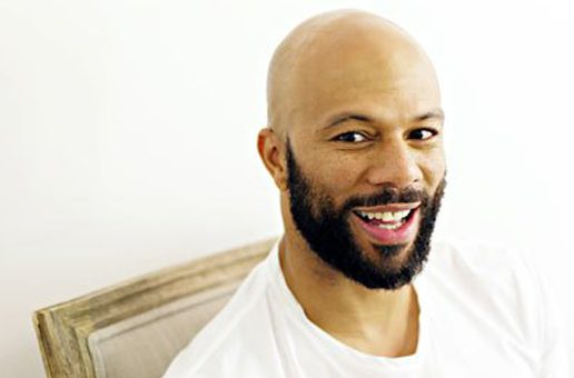 "DOWNLOAD: Common ""Black America Again"" (CLEAN/DIRTY) On GoodFellaz TV"