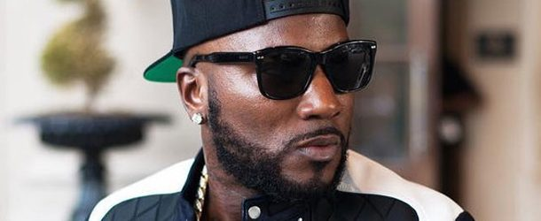 "DOWNLOAD: Jeezy ""Trap or Die 3"" Album (CLEAN/DIRTY) On GoodFellaz TV"