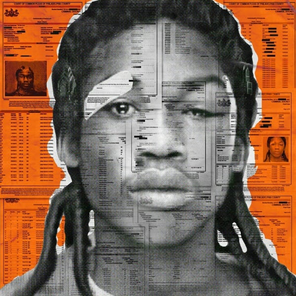 meek-mill-dc4-cover-art