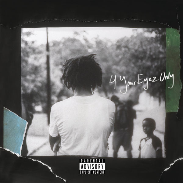 j-cole-album-cover