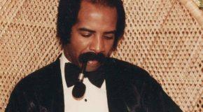 "DOWNLOAD: Drake ""More Life"" Mixtape/Playlist On GoodFellaz TV"
