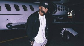 "DOWNLOAD: Bryson Tiller ""True To Self"" Album (Dirty) On GoodFellaz TV: #GFTV #DJShit"