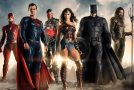 "WATCH: ""Justice League"" Final Movie Trailer On GoodFellaz TV: #GFTV #Movies"