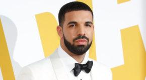 "LISTEN: New Drake ""I'm Upset"" Single on GoodFellaz TV: #GFTV #DJShit"