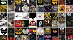 DOWNLOAD: W* T*** C*** Complete Discography on GoodFellaz TV: #GFTV #DJShit