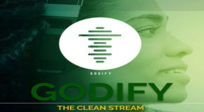 Introducing Godify: The Christian Streaming Platform Set To Launch December 2019: #GFTV #IndustryNews
