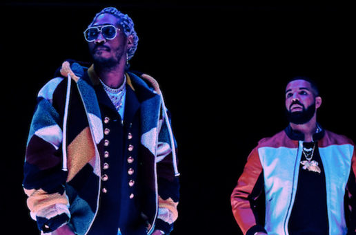 "WATCH: Future x Drake ""Life Is Good"" Video #GFTV #NewVideo"