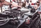 DOWNLOAD: New May 2020 Heat (Clean/Dirty Versions) on GoodFellaz TV: #DJShit #NewHeat