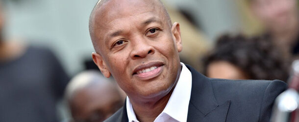 Dre 2021: Health Scares, Burglary Attempts & Divorce; Tough Times For Dr. Dre in the New Year
