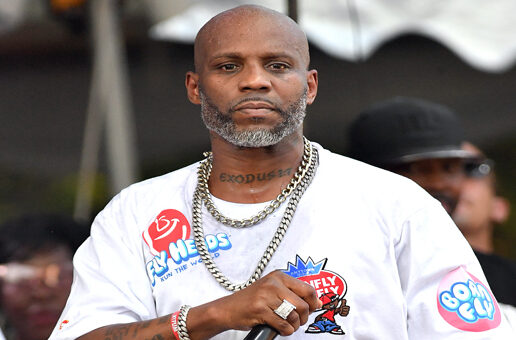 Long Live X! What was the Legacy of DMX in Music, Pop Culture & Life? #TheRecapWTheGoodFellaz