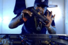 """WATCH: Twista Drops New """"Glock"""" Video, """"Shooter Ready"""" EP Out Now !!: #GFTV #NewVideooftheWeek"""